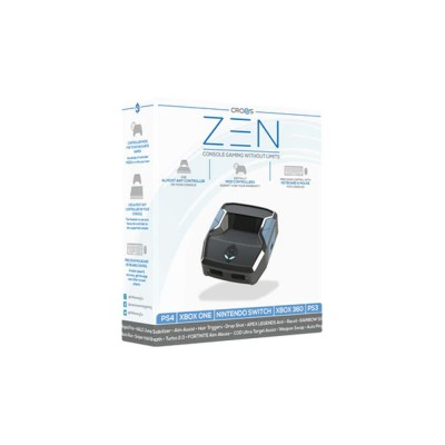 Cronus Zen Cross Compatibility Adapter For PS4/PS5/Xbox One/SeriesS|X