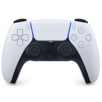 Sony PlayStation DualSense Wireless Controller PS5