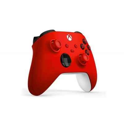Xbox Series X|S Controller Red
